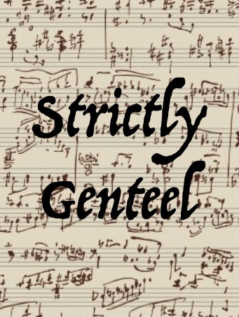 Strictly Genteel